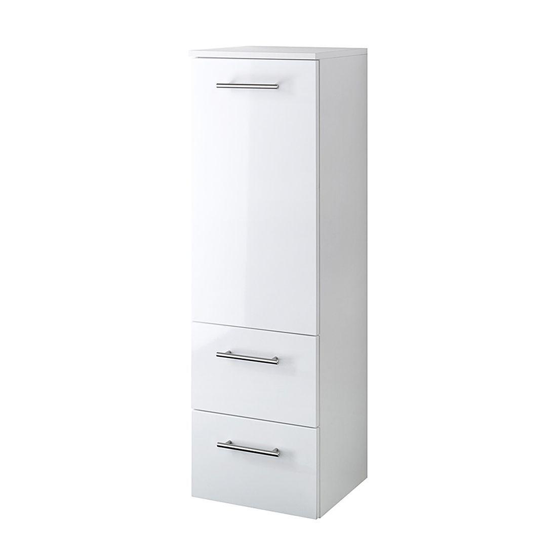 Midischrank Aqua Spa - Weiß - 35 cm, Giessbach Jetzt bestellen unter ...