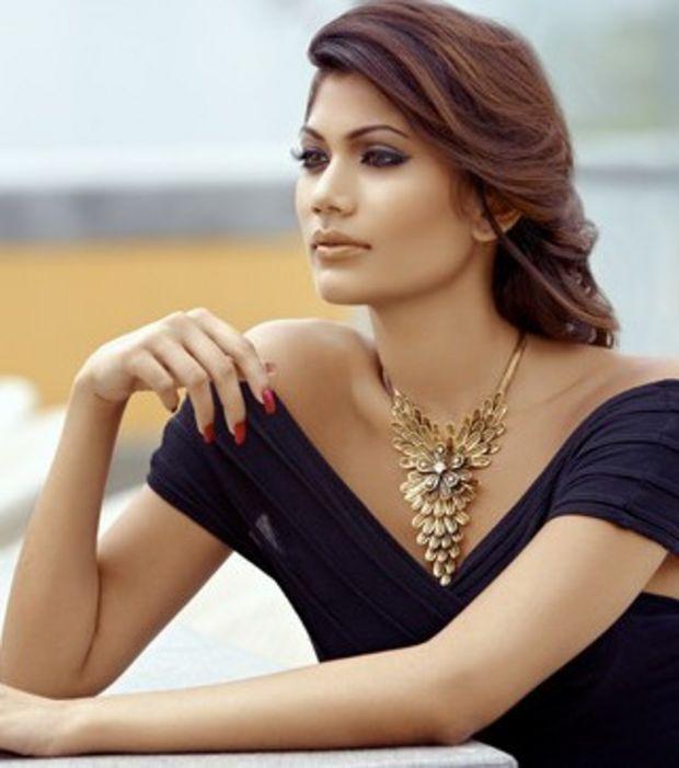 Plus belles femmes du monde miss univers 2012 sabrina - Plus belle photo du monde ...