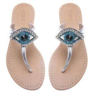 Photo of Moda Despojada – Moda Despojada, moda pinterest Moda Despojada, amuleto na roupa …