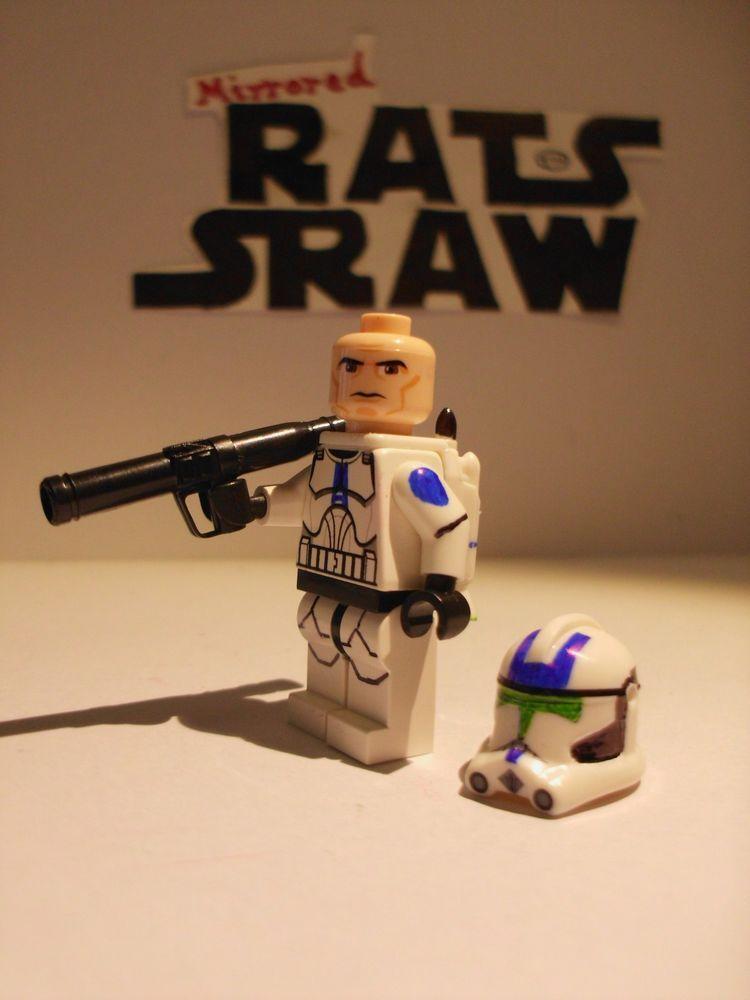 Joking Hazard   Star wars minifigures, Lego star wars and Lego star