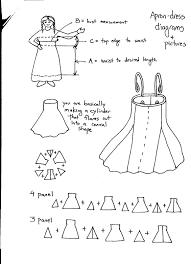 viking strikkemønster
