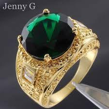 50076421d86d Resultado de imagen para anillos de oro para hombre