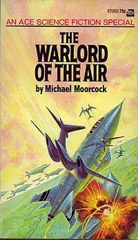 victorian air war