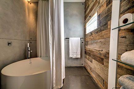 Moderne Badkamer Miljoenenhuis : Moderne badkamer in miljoenenhuis badkamer badkamer