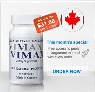 cheap vimax in canada vimax pills is a powerful and natural