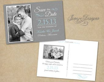 Free Save The Date Templates Photoshop Google Search Save The Date Cards Save The Date Templates Save The Date