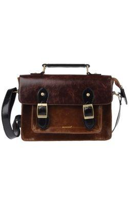 dbb03e40ff58 Medium fabric bags - item 45188743 from NAJ-OLEARI  fashion  styloot ...
