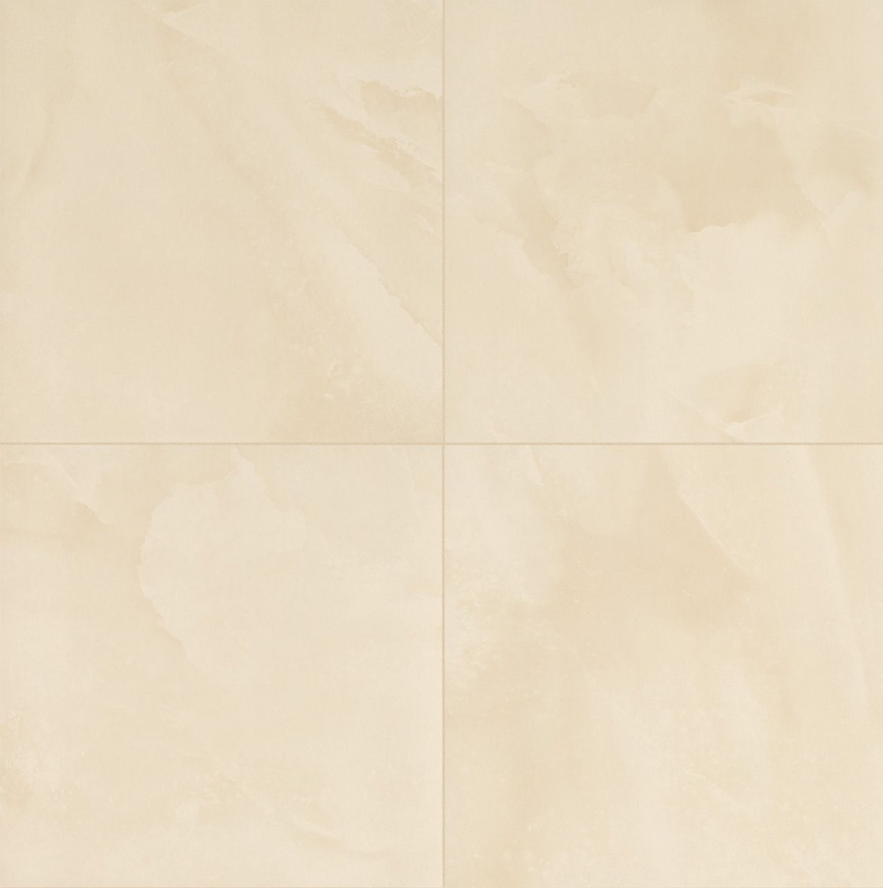 Marble Collection Beige Wall   Floor Tile. Marble Collection Beige Wall   Floor Tile   VERSACE Tiles