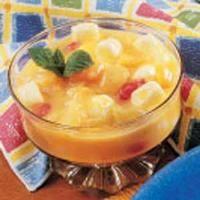 Fruit Salad Recipes | Taste of Home Recipes