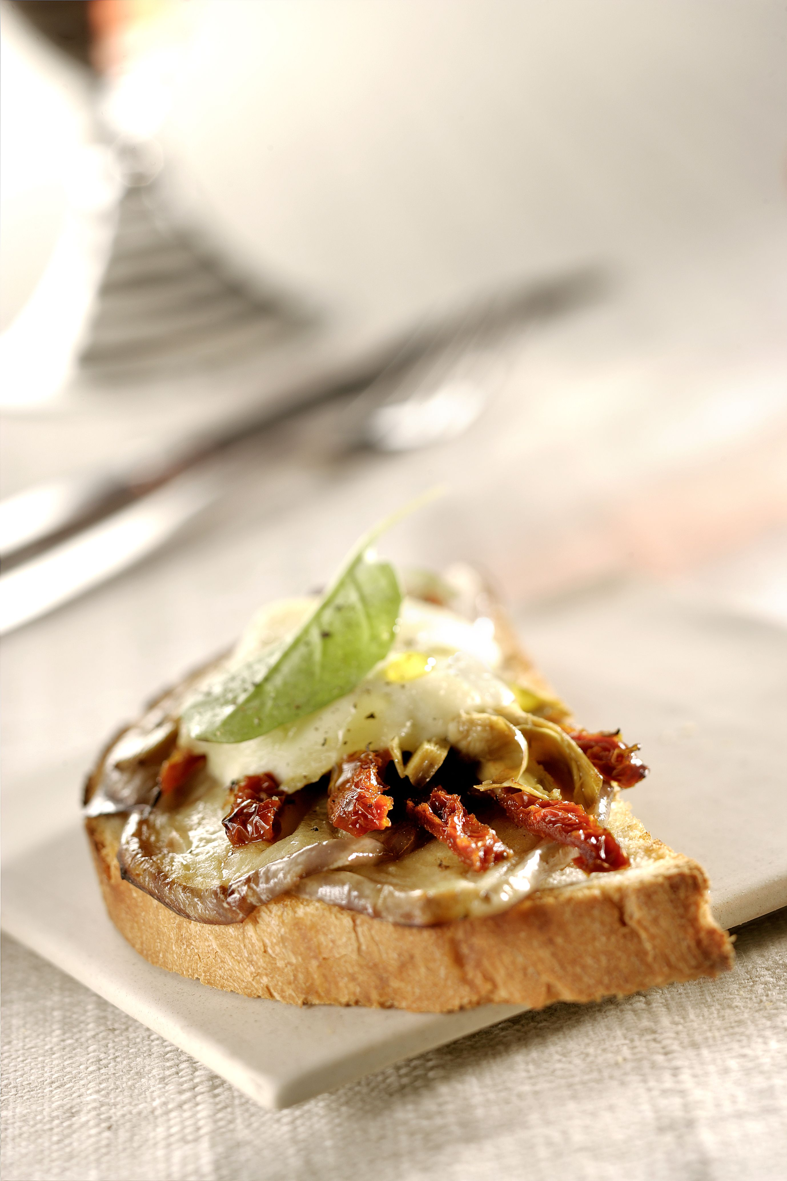 tartine a l italienne cooklook photo recette cuisine et photographies recettes cuisine gourmande