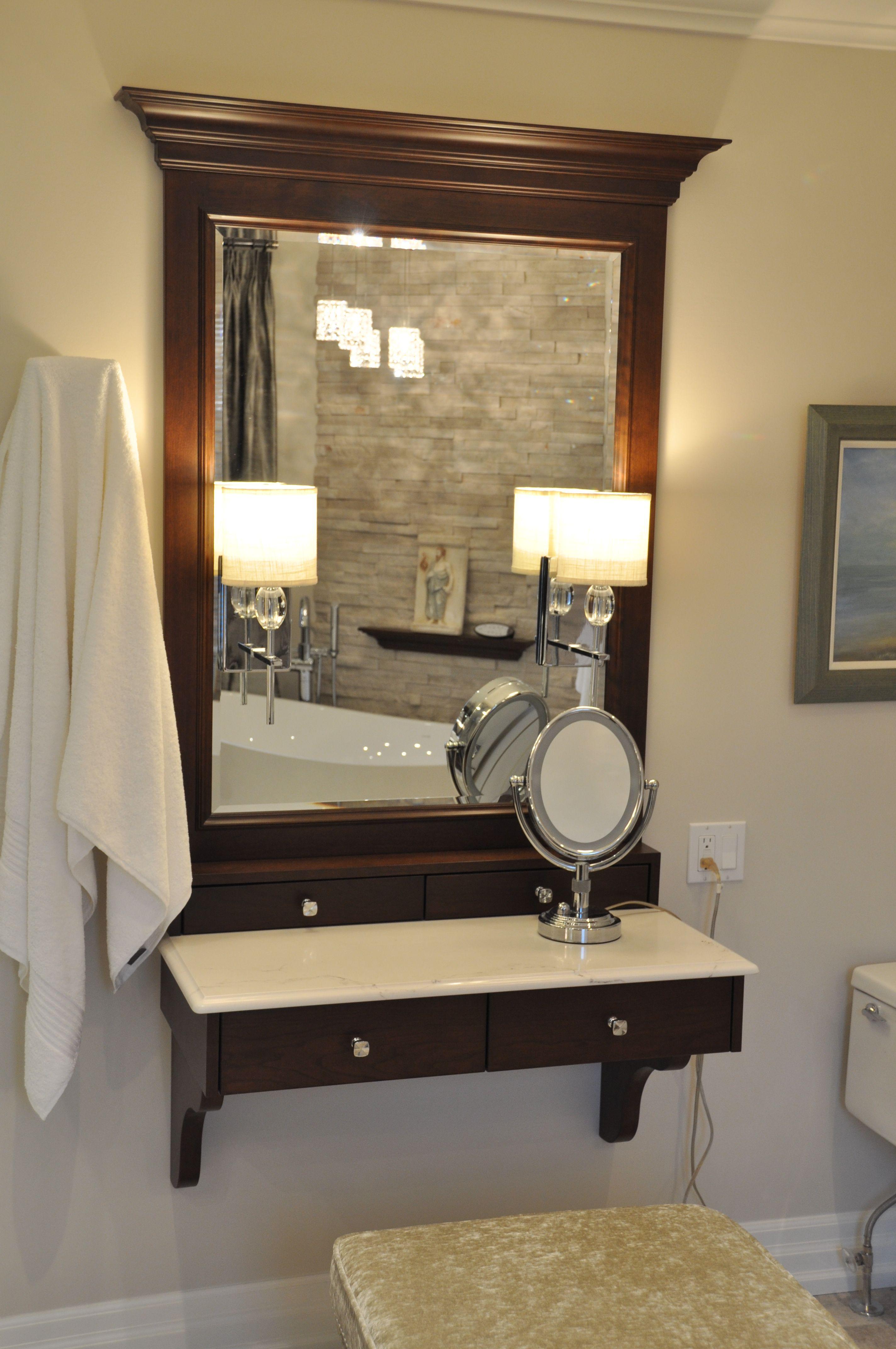 Pin by Opal Baths and Design on Bathroom Designs ...