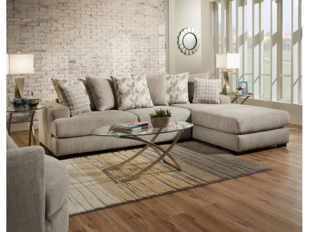 17+ Bob mills living room furniture ideas