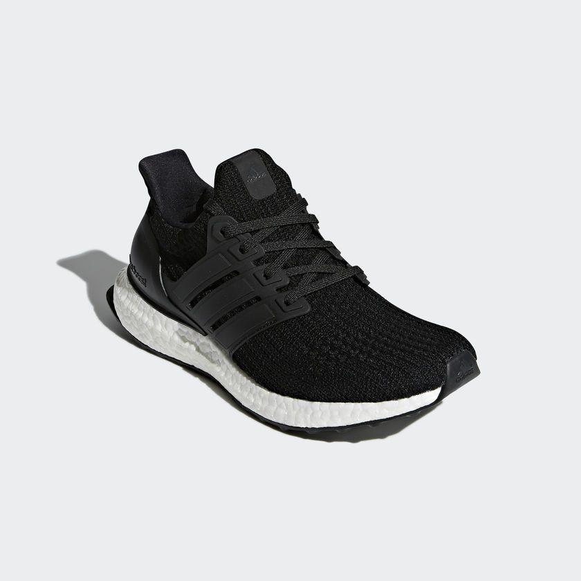 adidas ultraboost scarpe femminili delle scarpe da corsa ultraboost, adidas