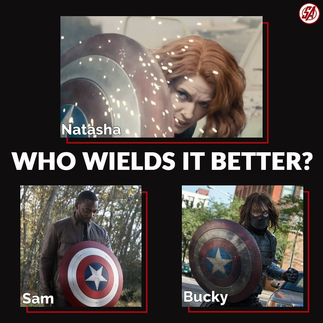 How Does Cap Do That Antman3 Spidermanintothespiderverse2 Newmutants Shangchiandthelegendofthetenrings Shehulk M Marvel Jokes Marvel Memes Marvel Funny