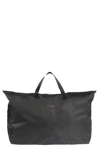 83eb35a0d123ba Tumi 'Just in Case' Tote available at #Nordstrom $95 | Bag Love ...