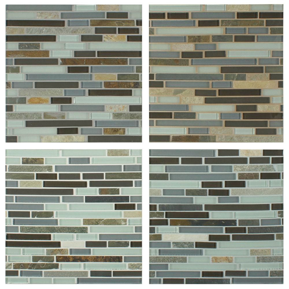 Be All About Grout Grout Natural stones and Basement bathroom