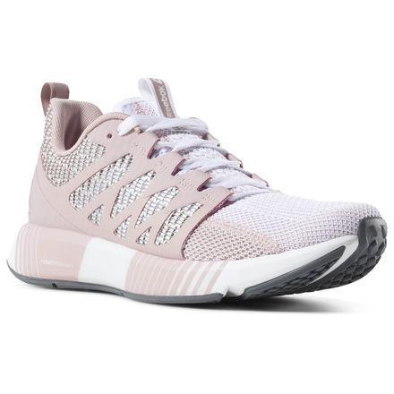 reebok shoes for women