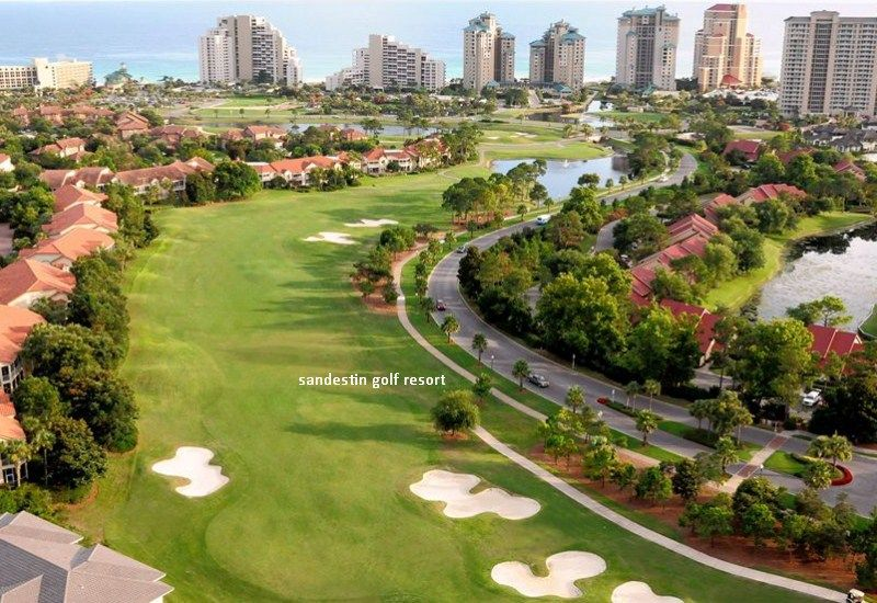 Affordable golf vacation packages in us and ca dengan gambar