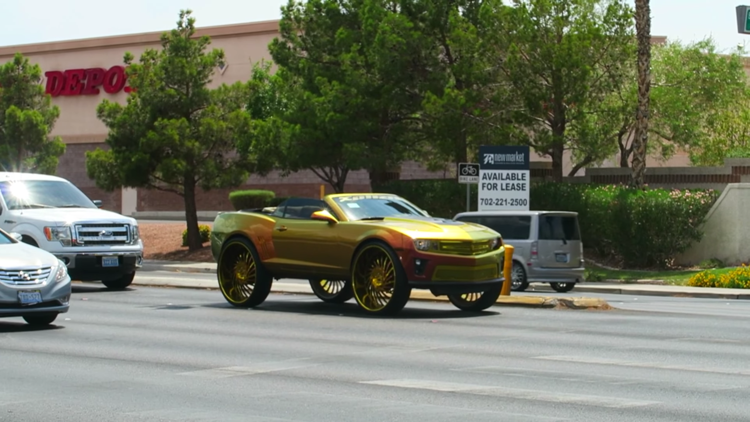 Dub car reinvent the wheel pinterest cars custom cars and dream cars