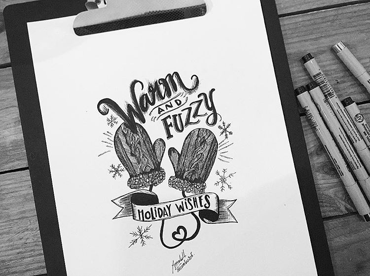 [ ❄️ ] Se vider la tête ✖️sur Etsy (lien direct dans ma Bio), ou encore sur Facebook✖️ #love #draw #drawing #instadraw #instaart #art #artdrawing #artstagram #dot #dotwork #linework #dotlines #blackwork #tattoo #doodle #sketch #illustration #blackandwhite #lifestyle #lildotart #annabellejsc #winter #snow #christmas #noel