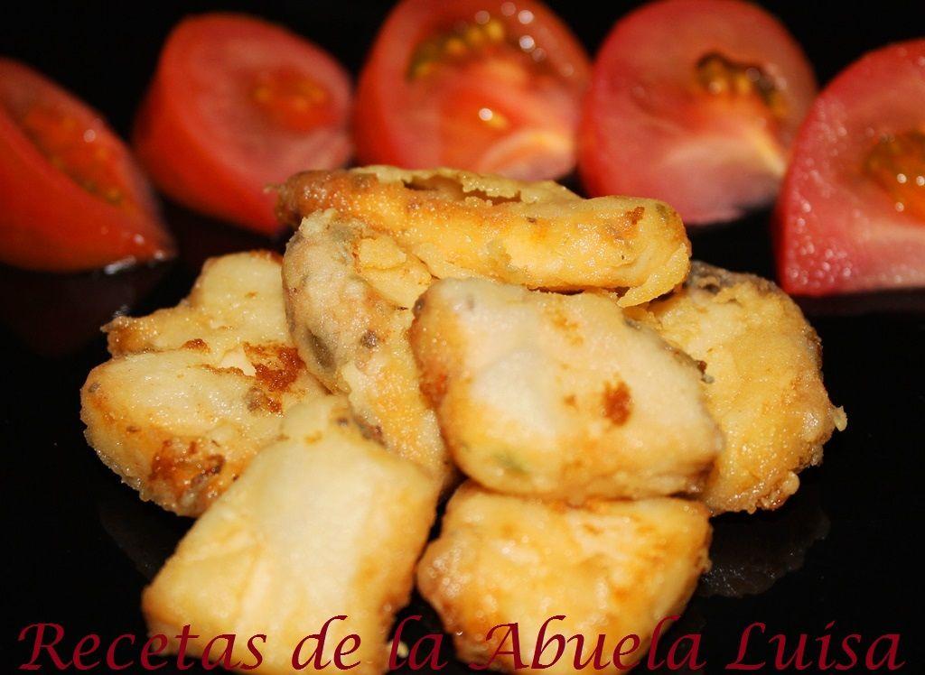 Blog Cocina Facil | Este Blog Muestra Recetas De Cocina Tradicional Andaluza Manchega