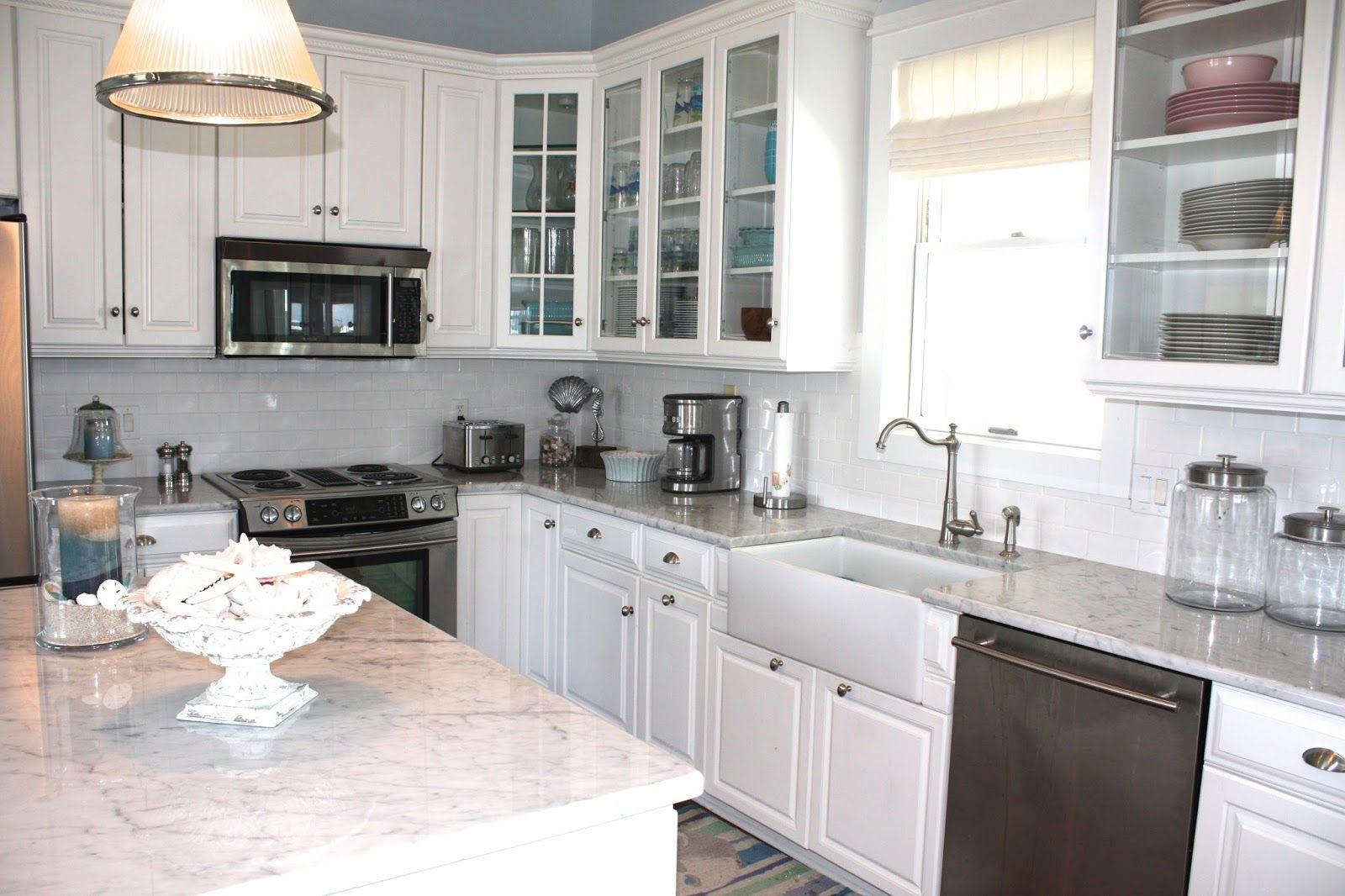IMG_2604.JPG in 2020 Cottage kitchen Beach
