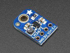Adafruit Bluefruit Le Shield Bluetooth Le For Arduino Arduino Converter Bluetooth Low Energy