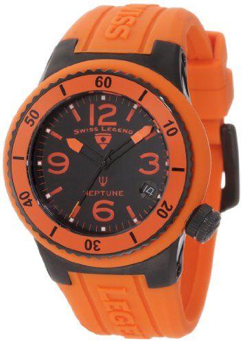 http://monetprintsgallery.com/swiss-legend-womens-11840pbb01or-neptune-black-dial-orange-silicone-watch-p-12400.html