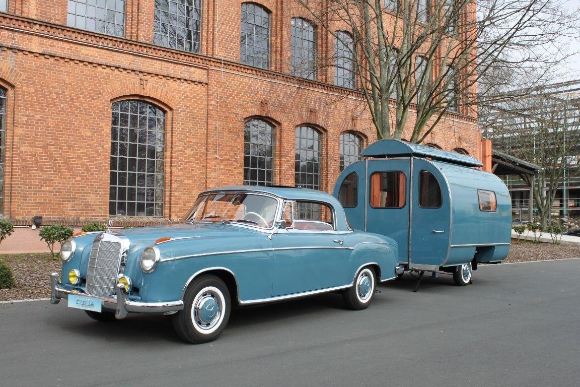 1959 Mercedes 220S | Collector cars, Benz and Mercedes benz