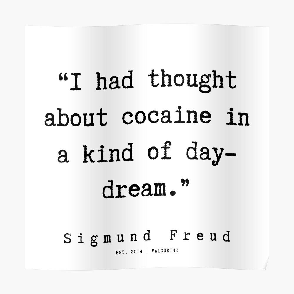47 Sigmund Freud Quotes 190926 Poster By Quotesgalore Freud Quotes Sigmund Freud Quotes