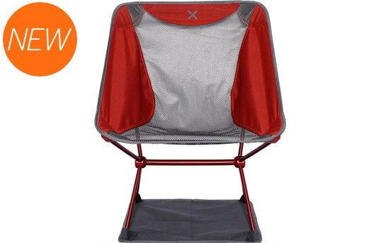 c651c13602f OEX+Ultra+Lite+Camping+Chair | Outdoor kit | Jet table saw, Camping ...