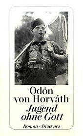 Jugend Ohne Gott Odon Von Horvath Taschenbuch Buch In 2020 Jugendliche Bucher Und Literatur