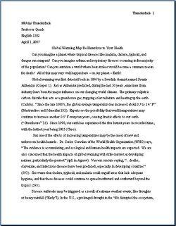 college admission essays