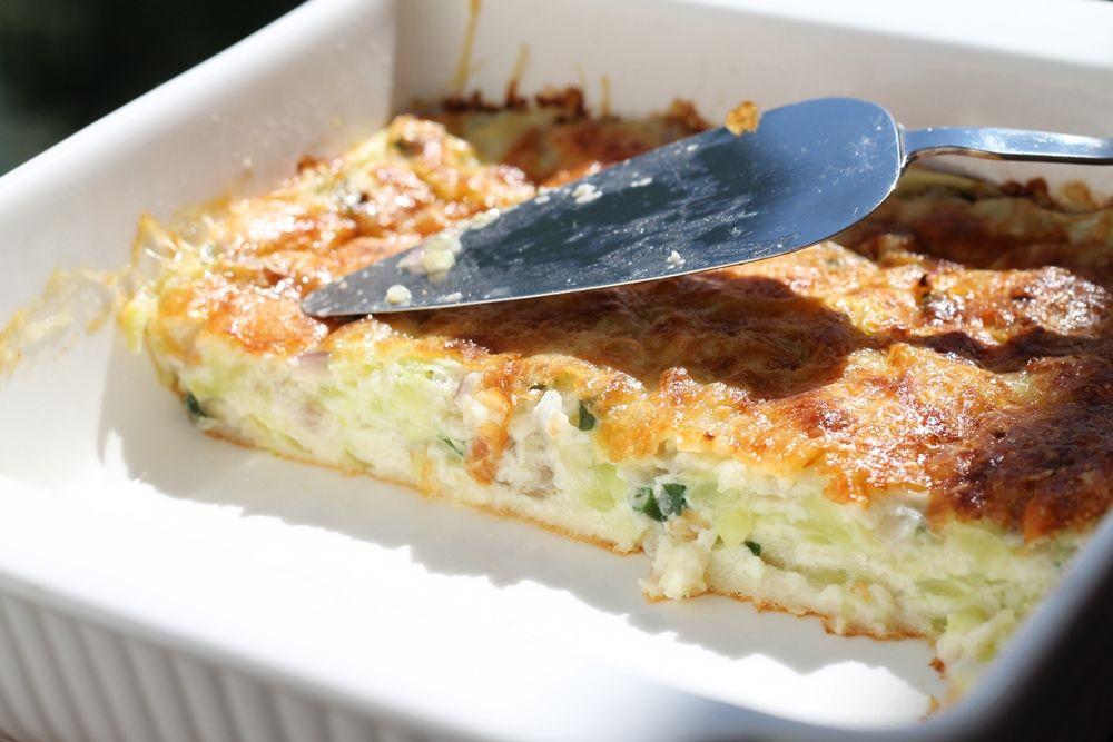 Овощные Запеканки Диета 5. Рецепты вкусных блюд для диеты 5 стол на каждый день