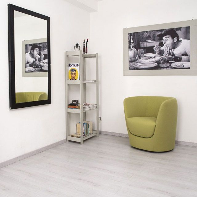 29 Multifunctional Furniture Ideas For
