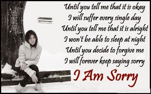 Pin By Linda G On Sorry Images For Love Husband Wife Friend Apologizing Quotes Forgive Me Quotes Sorry Quotes