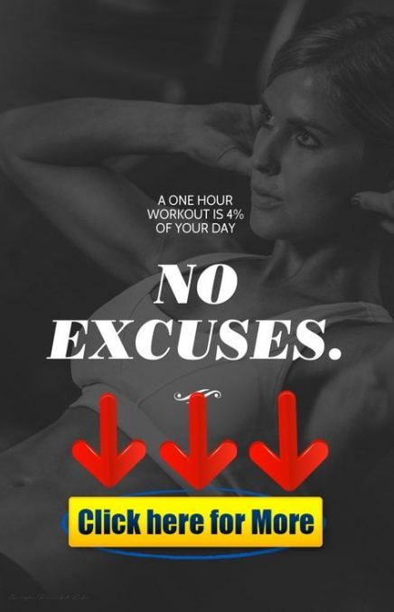 61 ideas fitness motivation quotes keep going workout for 2019 #motivation #quotes #fitness