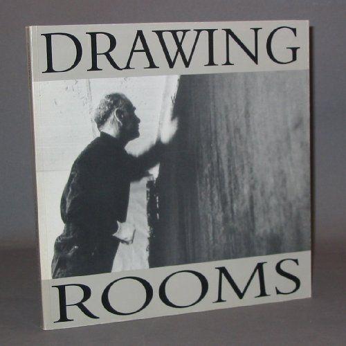 """drawing is a verb"" - Richard Serra"