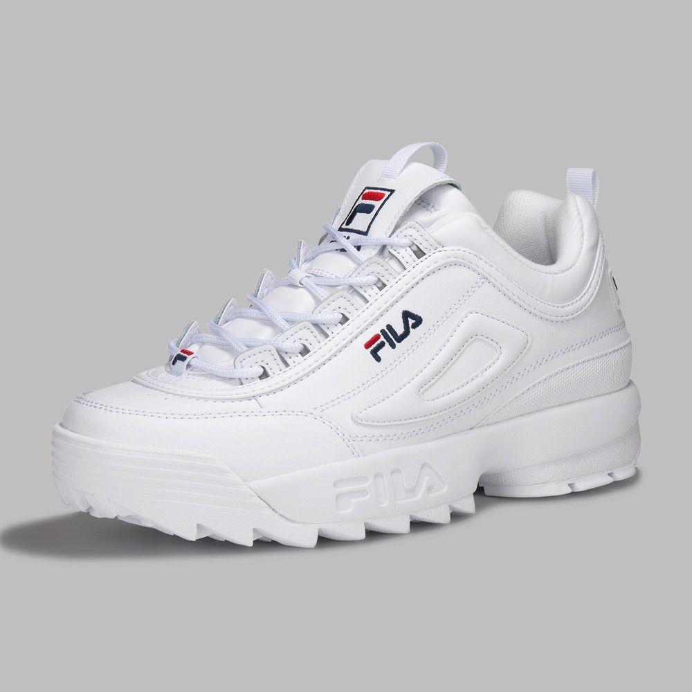 Comprar > zapatos fila hombre 2018 womens > Limite los ...