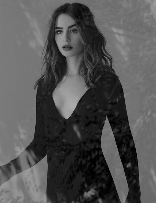lily collins | Tumblr #lilycollins