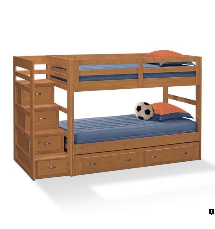 Find More Information On Cheap Bunk Beds With Stairs Check The