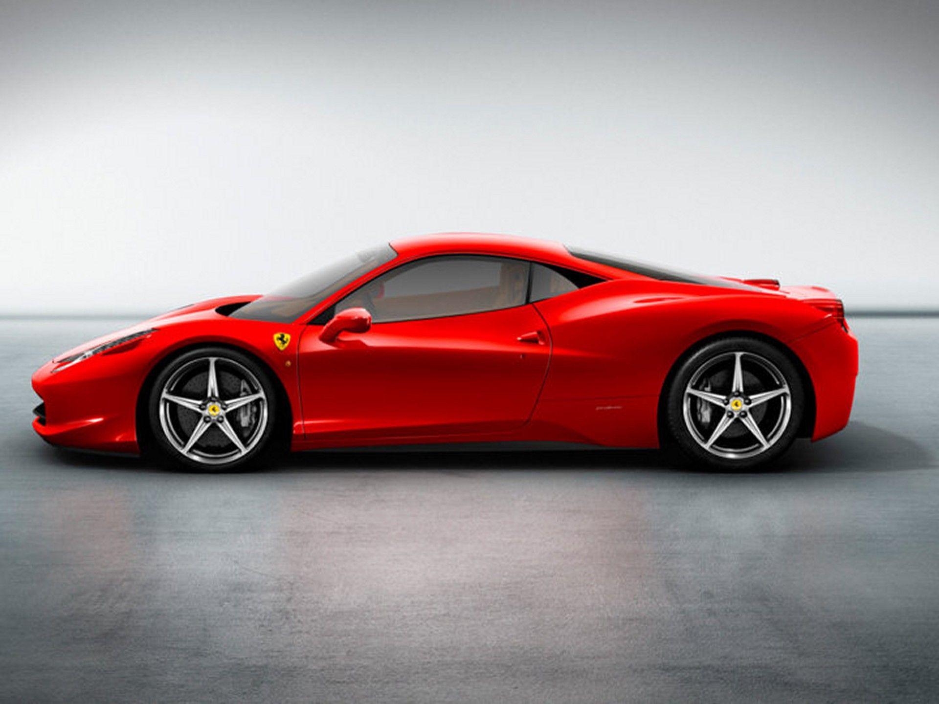 The 25 best ferrari 458 price ideas on pinterest ferrari auto la ferrari and ferrari