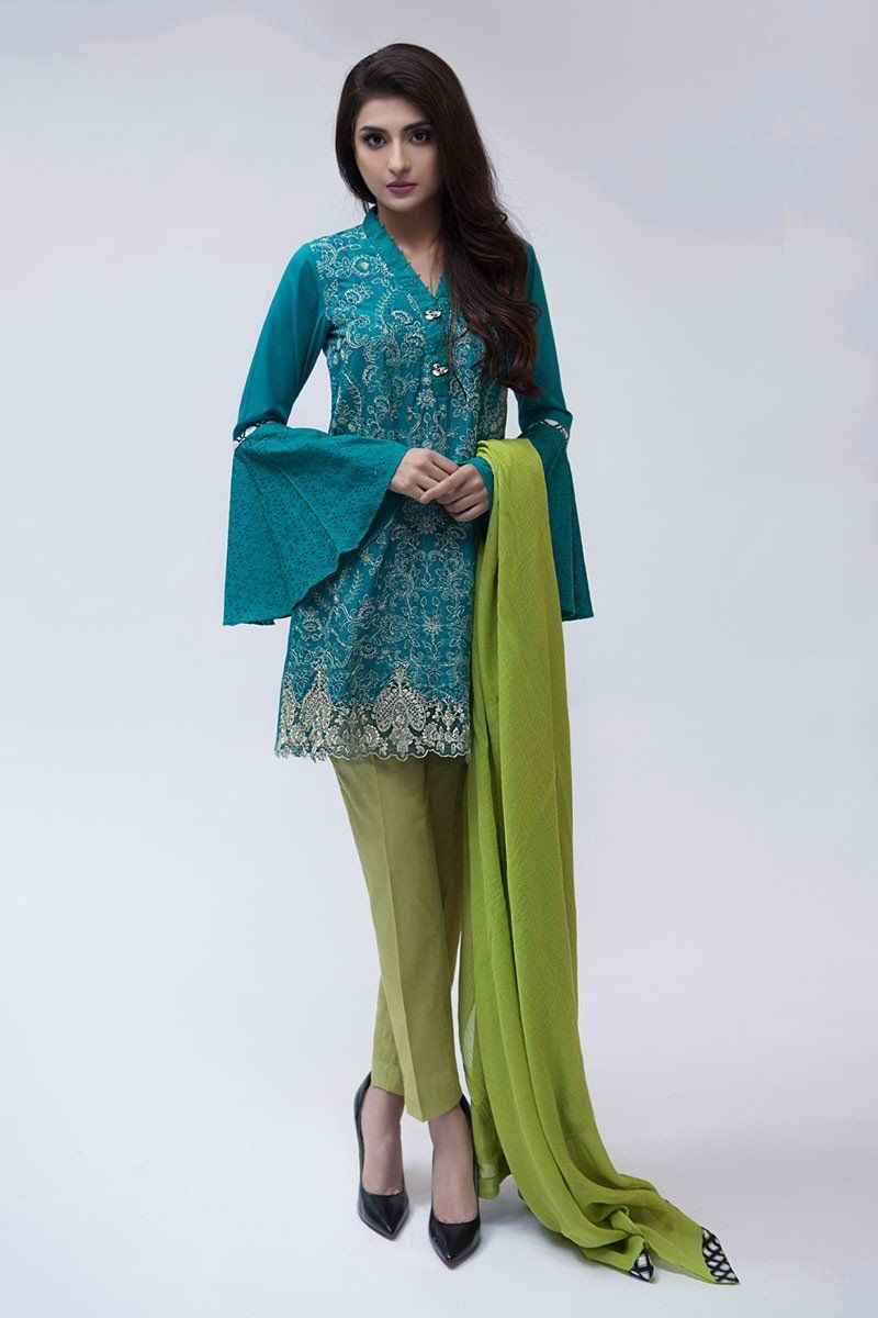 359be5e0d0 Buy this ready to wear lawn pret shirt by Maria B casual Lawn collection  #springcollection #spring #readytowear #pretwear #unstitched #online #linen  ...