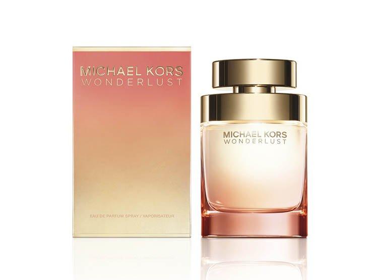 Perfumes para Mujer Perú Perfume de mujer