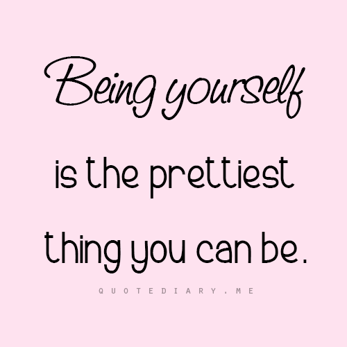 Girly Quotes Impressive Pin By Donna Warman On Great Quotes Pinterest Girly Truths And