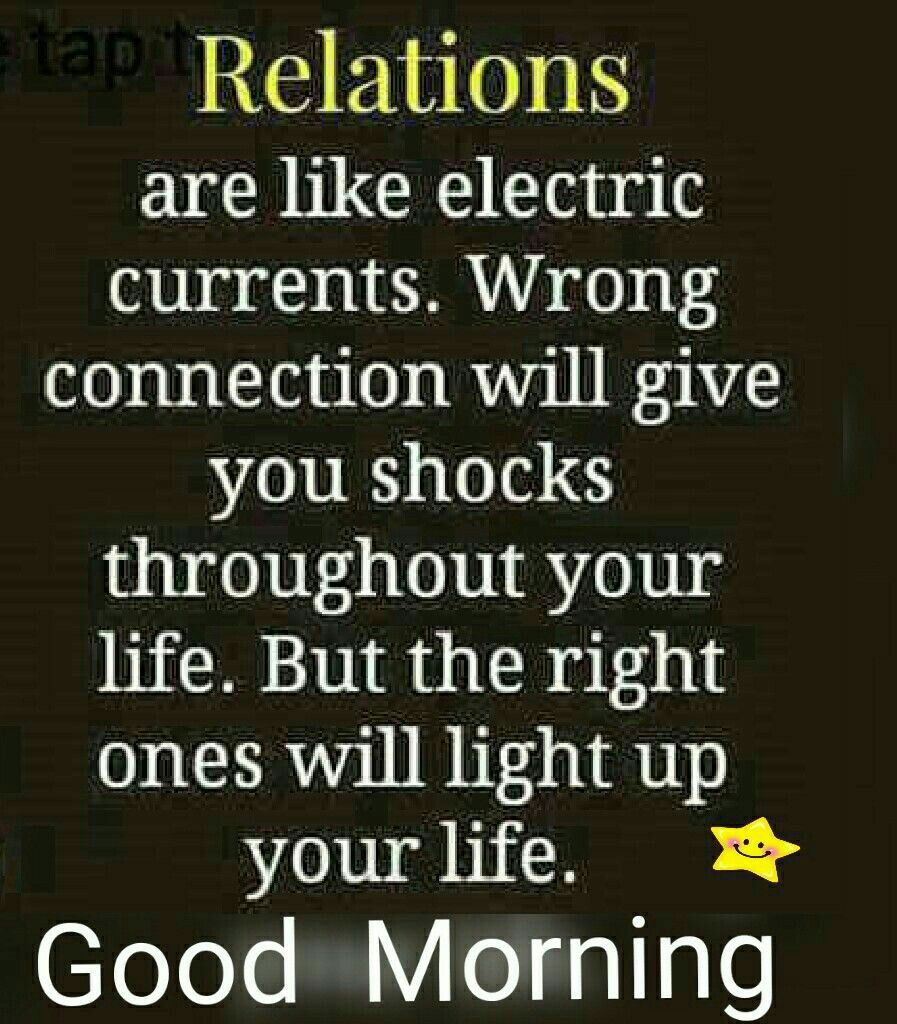 Good Morning Good Morning Life Quotes Inspirational Good Morning Messages Good Morning Inspirational Quotes