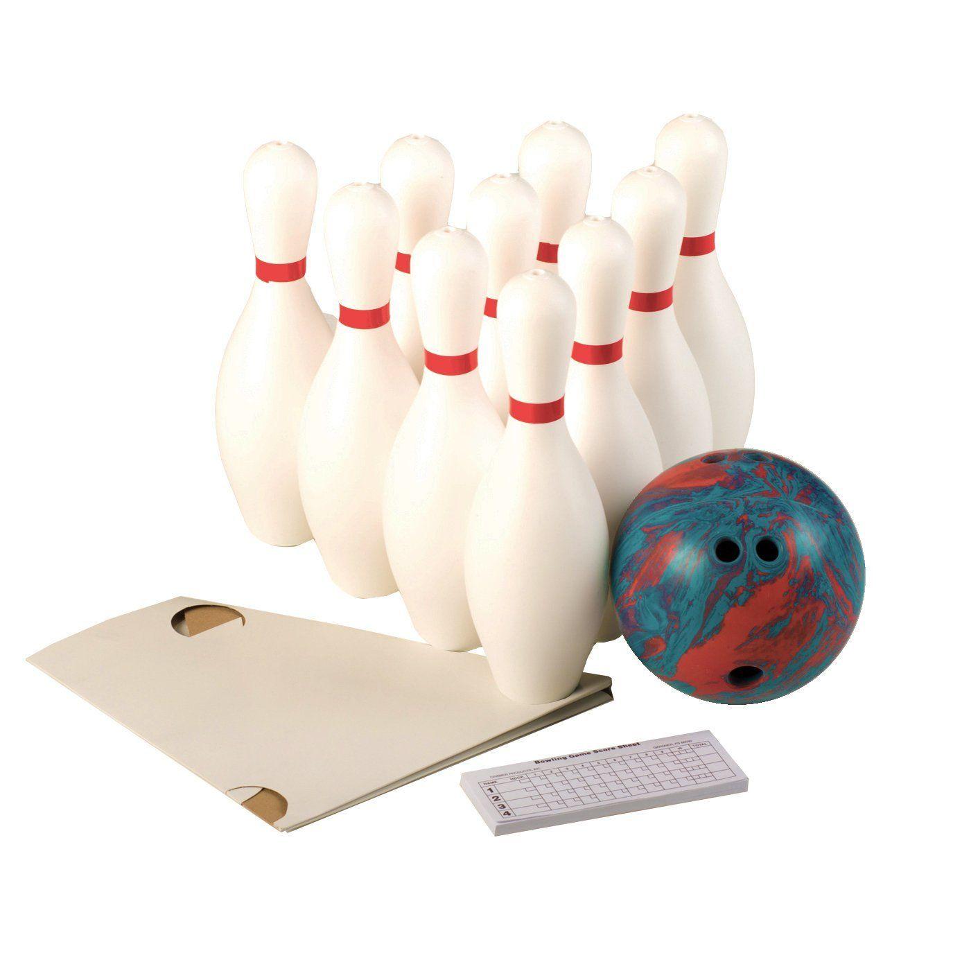 Kids Bowling Set Kids Bowling Bowling Equipment Bowling