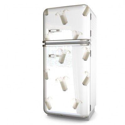 Aufkleber Küchenschränke Klebefolien Klebefolien Gegenstände
