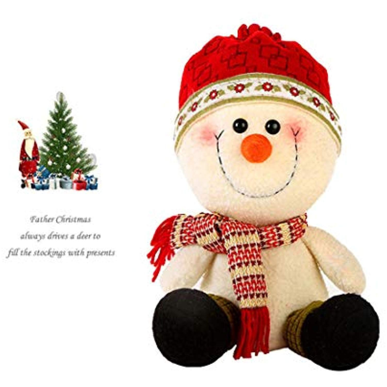 Valentine's Day Plush Toys Bulk Christmas Santa