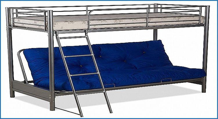 Phenomenal Lovely Bunk Beds Double Sofa Bed Bottom Furniture Design Beatyapartments Chair Design Images Beatyapartmentscom